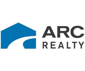 ARC Realty Logo